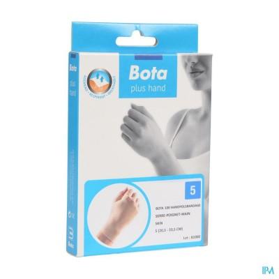 Bota Handpolsband+duim 100 Skin N5
