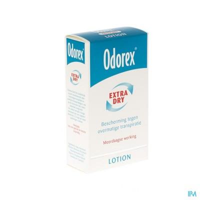 Odorex Extra Dry Deo 50ml