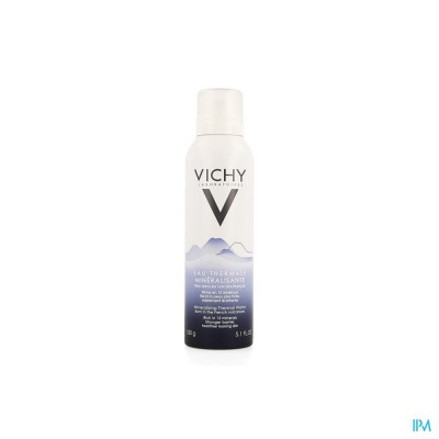 Vichy Eau Thermale 150ml