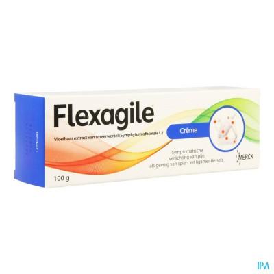 Flexagile Creme 50g
