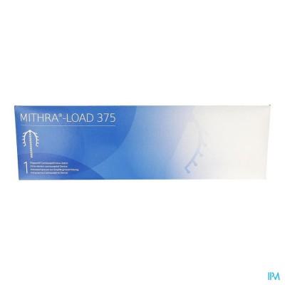 Mithra Load 375 Dispositif Contraceptif