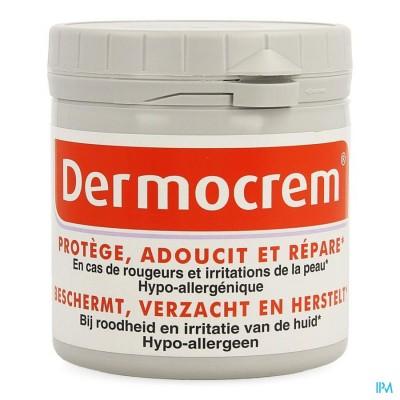 DERMOCREM CREME 250 G