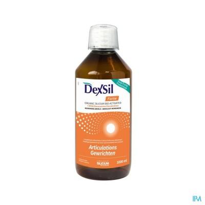 DEXSIL FORTE GEWRICHTEN DRINK 1 L