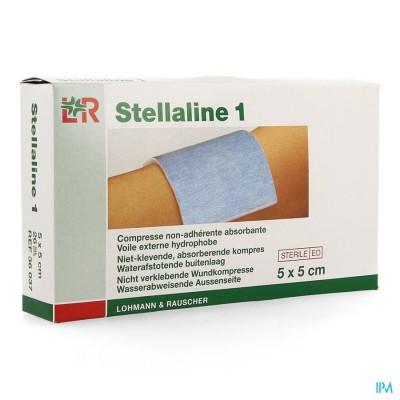 Stellaline 1 Komp Ster 5,0x 5,0cm 26 36037