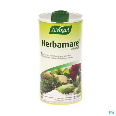 A.Vogel Herbamare Original 250g