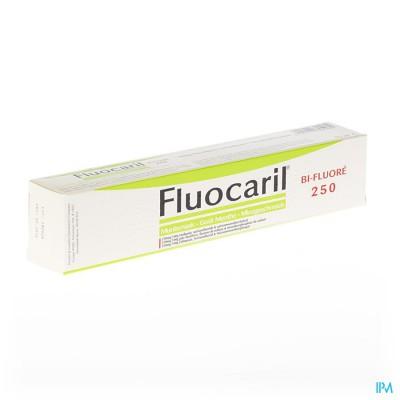 Fluocaril Bi-fluore Munt 75ml