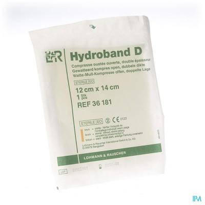 Stella Hydrob Kp D Ster 12x14 36181
