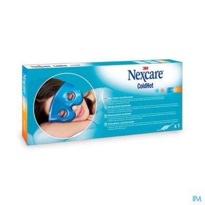 Nexcare 3m Coldhot Masker N3071b
