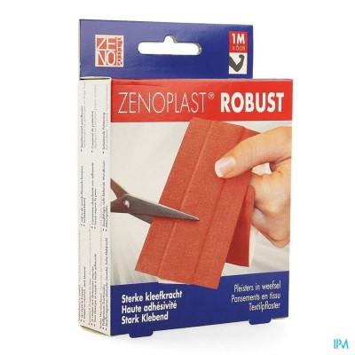 Zenoplast Robust 6,0cmx1m