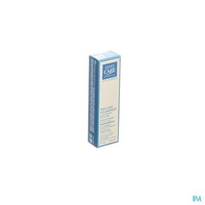 Eye Care Mascara Volume 6001 Zwart