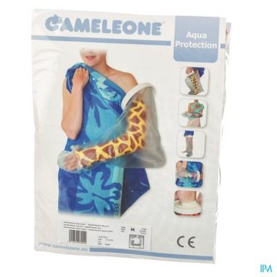 Cameleone Aquaprotection Volledige Arm Transp M 1