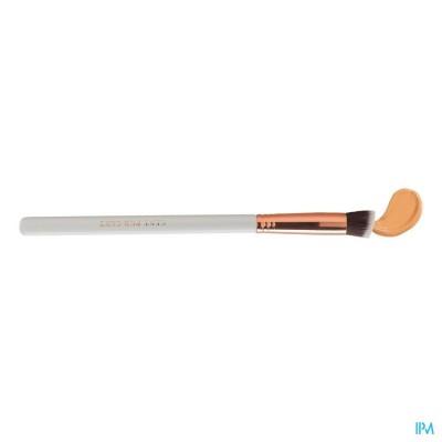 Cent Pur Cent Concealer Brush