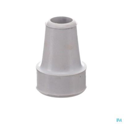 Bota Dop Rubber Kruk Mod. 1+d