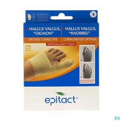 Epitact Correctieve Orthese Hallux Valgus S 0521be
