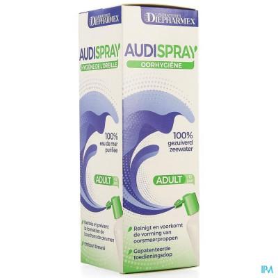 Audispray Spray 50ml