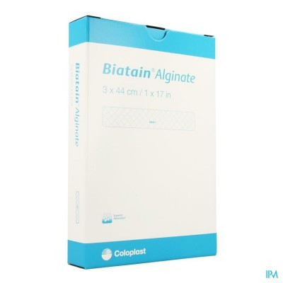 Biatain Alginate Filler 44cm 3 37403