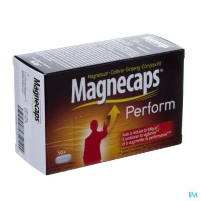 Magnecaps Perform Comp 56