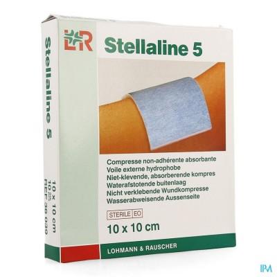 Stellaline 5 Komp Ster 10,0x10,0cm 10 36039