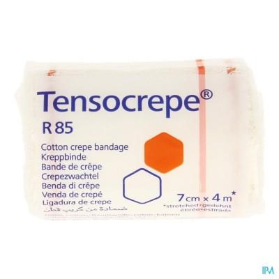 Tensocrepe 85gr 7cmx4m 1 P/s