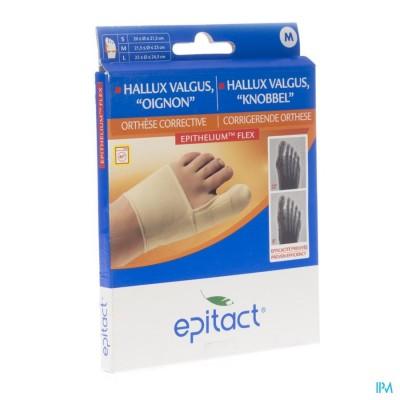 Epitact Correctieve Orthese Hallux Valgus M 0522be