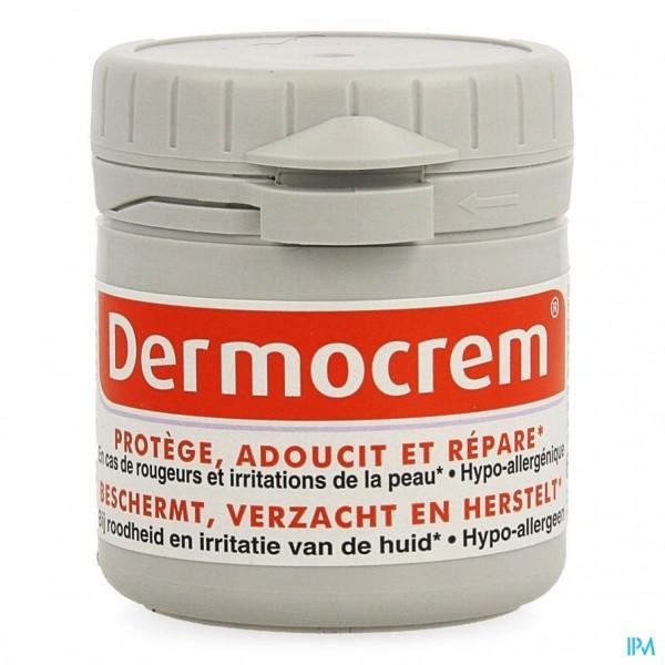 DERMOCREM CREME 60 G