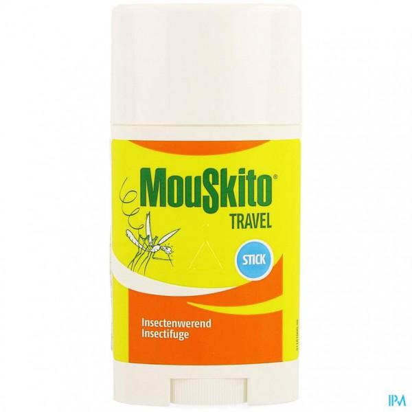 Mouskito Travel Stick 40ml
