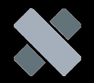 Logo De reisapotheek