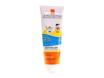 La Roche Posay Anthelios Melk Ip50+ Dermopediatrics 250ml